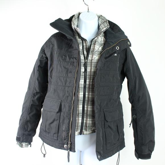 8dc164b4cf37 The North Face Jackets   Coats